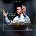 Spirit Flow Download and Lyrics | Victor C Ft. Queendeka