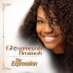 Hear Us Today Download, Video and Lyrics | Glowreeyah Braimah