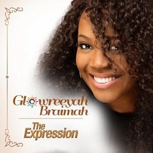 Glowreeyah Braimah - Hear Us Today [MP3, Video and Lyrics]