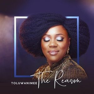 The Reason Toluwanimee