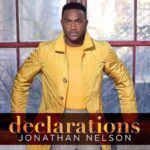 Jesus I Love You Video and Lyrics | Jonathan Nelson