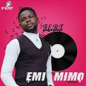 Fert - Emi Mimo [MP3 and Lyrics]