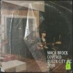 Mack Brock - I Am Loved [Video and Lyrics]
