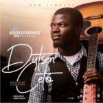 Adolestrings - Dutsen Ceto [MP3 and Lyrics]