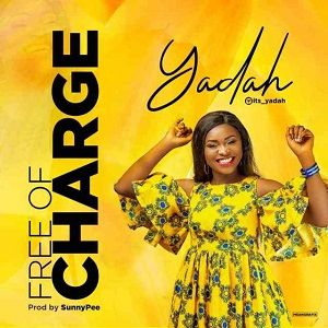 Free of Charge Yadah