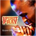 Elijah Oyelade - I Am [Video and Lyrics]