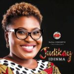Idinma Download, Video and Lyrics | Judikay