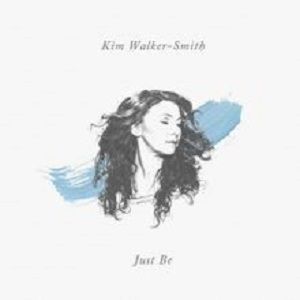 Just Be Kim Walker-Smith