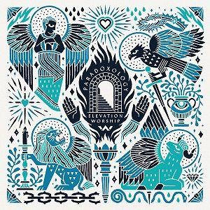 Elevation Worship - Hallelujah Here Below Ft. Steffany Gretzinger [Video and Lyrics]