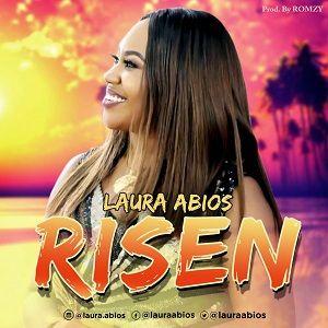 Risen Laura Abios