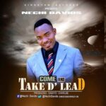 Nechi Davids - Take The Lead [MP3 and Lyrics]