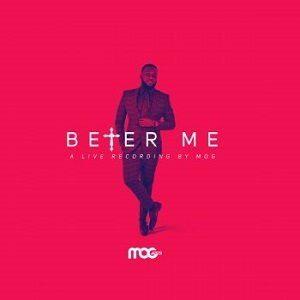 Better Me MOGmusic