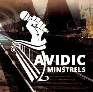 Davidic Minstrels