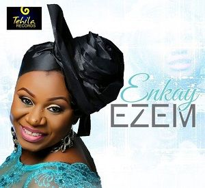Ezem Enkay Ogboruche