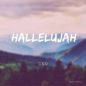Hallelujah CSO