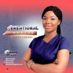 Mercy Israel - Supernatural Baba [MP3 and Lyrics]