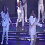 Take All The Praise Download, Video and Lyrics | Eben