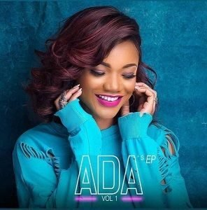 Ada Ehi - The Final Say [Audio, Video and Lyrics]