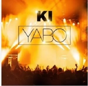 Yabo KI