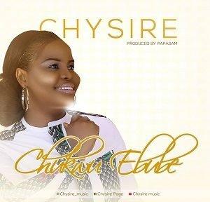Chukwuebube Chysire