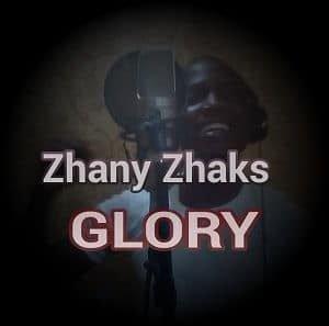 Glory Zhany Zhaks