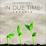 You Are My God By CalledOut Music (MUSIC, VIDEO & LYRICS)