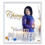 Chiny Ezike - Master Planner [MP3 and Lyrics]
