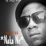 Surplus - Naka Ne Ft. Kaburuk [MP3 and Lyrics]