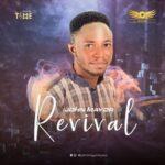 John Mayor - Revival [MP3 and Lyrics]