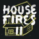 Good Good Father Video and Lyrics | Housefires Ft. Pat Barrett