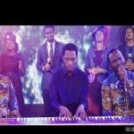 I Can't Pay You Lord By Pastor Paul Enenche (MUSIC, VIDEO & LYRICS)