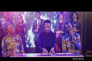 I Can't Pay You Lord Pastor Paul Enenche