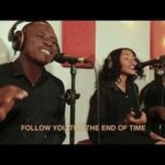 I Will Follow By Dunsin Oyekan (DOWNLOAD, VIDEO & LYRICS)