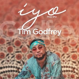 Tim Godfrey - Iyo Ft. SMJ & Emeka [MP3, Video and Lyrics]