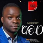 King B - Omnipotent God [MP3 and Lyrics]