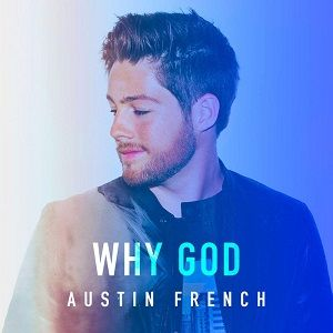 Why God Austin French
