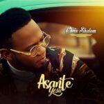 Asante Yesu Video and Lyrics   Chris Shalom