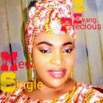 Evang. Precious Okuchukwu – Bia Nara Ekelem [MP3, Video and Lyrics]