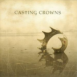 Casting Crowns – Voice of Truth [Video and Lyrics]