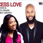 JJ Hairston - Excess Love (Remix) Ft. Mercy Chinwo [Video and Lyrics]