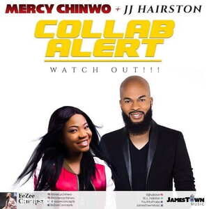 Excess Love Remix By JJ Hairston & Mercy Chinwo