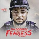 Tim Godfrey - War Cry [Video and Lyrics]