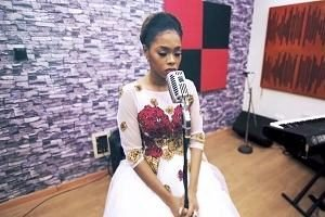 Chidinma – Holy [MP3, Video and Lyrics]