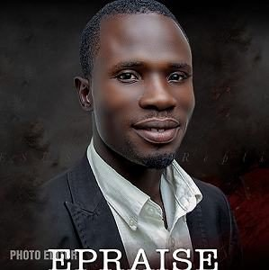 EPraise - Onye Nememma [MP3 and Lyrics]