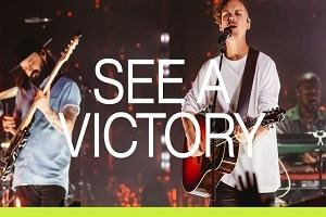 See a Victory Elevation Worship