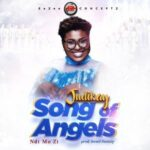 Song of Angels (Ndi Mo Zi) By Judikay (MUSIC, VIDEO & LYRICS)