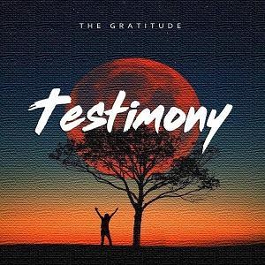 Testimony The Gratitude