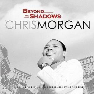 Beyond The Shadows Chris Morgan