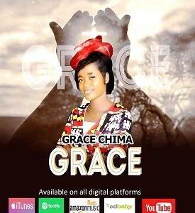 Grace Grace Chima