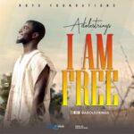 Adolestrings - I Am Free [MP3 and Lyrics]